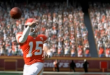 Photo of How to Slide in Madden 20 – Madden 20 Guide
