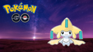 Photo of Pokemon GO Thousand Year Slumber Guide – Jirachi Research Tasks, Quest Rewards
