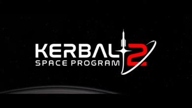 Photo of Kerbal Space Program 2 Lands on Xbox, PS4, and PC Next Year
