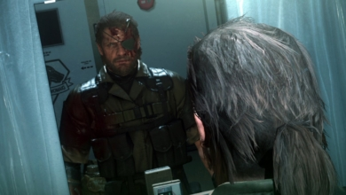 Photo of How Metal Gear Eschewed Realism to Convey the Horror of Imperial Violence