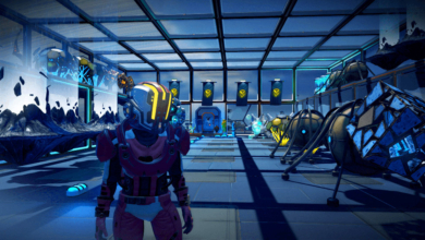 Photo of No Man's Sky Wiring Loom Guide – How to Get Wiring Loom