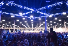 Photo of Under Night's Community Found Validation and Explosive Growth at Evo