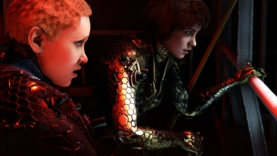 Photo of Wolfenstein: Youngblood v1.0.5 Brings Better Balance and Smarter Sisters to PC