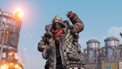 Photo of Borderlands 3 Inventory Guide – Where to Buy an SDU & Lost Loot