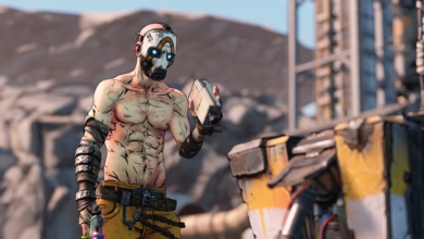 Photo of Borderlands 3 Sniper Rifles Feel Pretty Lackluster So Far