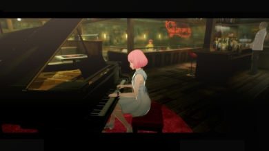 Photo of Catherine: Full Body Guide: Rin Route & New True Ending