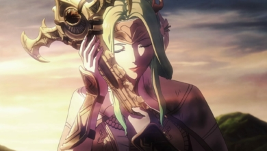 Photo of Fire Emblem: Three Houses DLC Reportedly Leaked by Guidebook