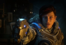 Photo of Gears 5 Collectibles Guide – Act 4 Locations & Directions