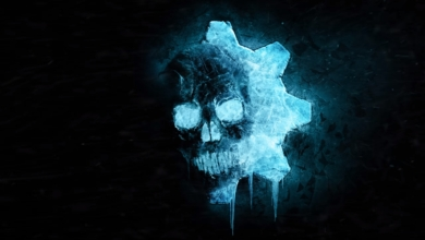Photo of Gears 5 Collectibles Guide – Act 2 Locations & Directions