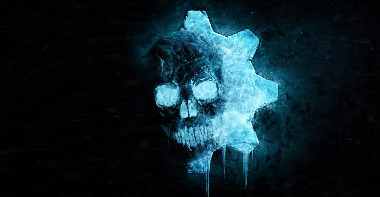 Gears 5 Collectibles Location Act 2
