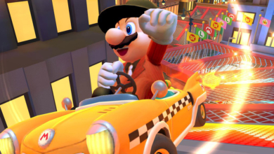 Photo of Mario Kart Tour Coin Rush Guide – How to Play Coin Rush and Rewards