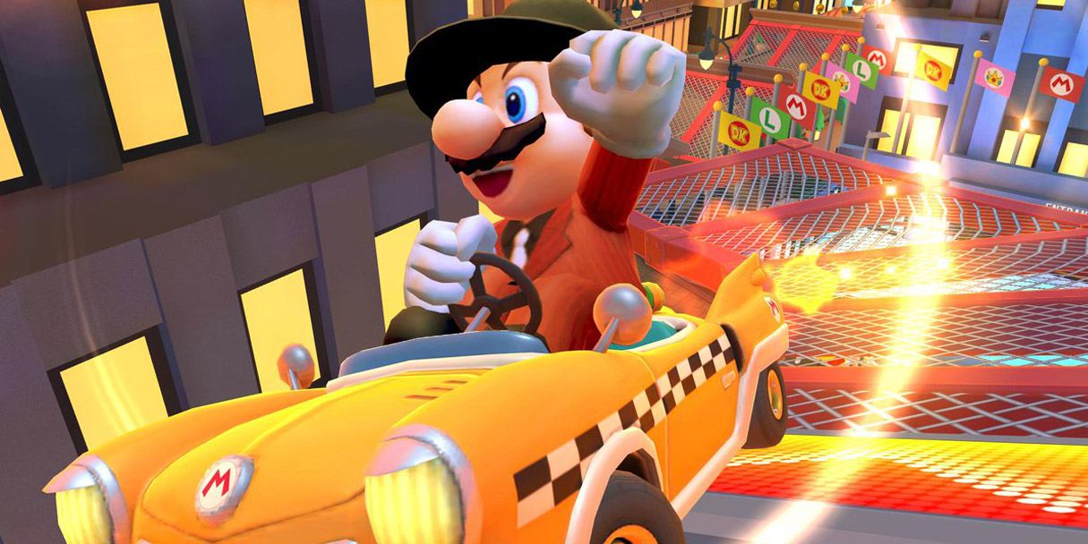 Mario Kart Tour Coin Rush Guide How To Play Coin Rush And Rewards