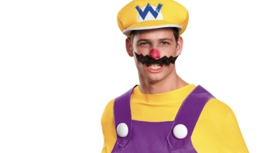 Photo of Bad Mario: A Review