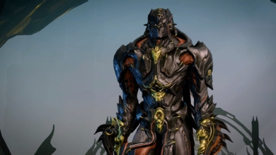 Photo of Is Warframe Crossplay Supported? – Cross Platform Play Guide