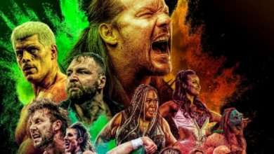 Photo of AEW Dynamite Premiere Card Preview and Predictions