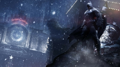 Photo of WB Games Montréal Seems to be Teasing a Batman Announcement [UPDATE]