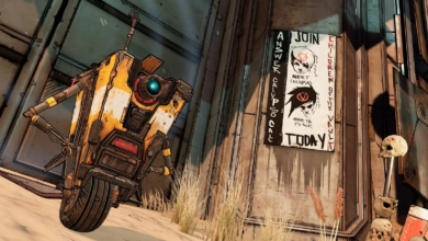 Photo of Borderland 3's First Major Patch Is Out — Here's What Got Changed