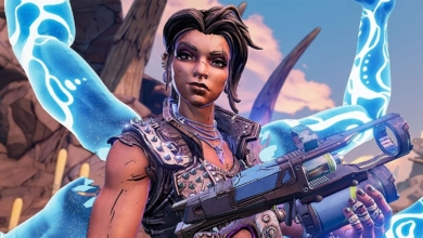 Photo of Breaking Down the 9 Weapon Manufacturers of Borderlands 3