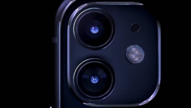 Photo of Apple Special Event Highlights: iPhone 11 Pro, Arcade, Watch Series 5, and More