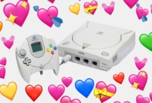 Photo of 6 Dreamcast Games I Wish I Could Have Played In The Console's Glory Days