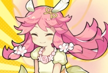 Photo of Dragalia Lost's First Anniversary Update Brings Free Stuff, Mega Man Event and More