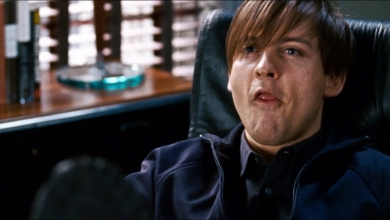 Photo of Just Kidding, Spider-Man Is Back in the Marvel Cinematic Universe