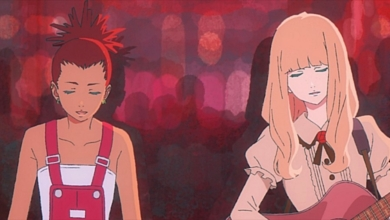 Photo of 6 Reasons You Need to Get on Board with Carole & Tuesday