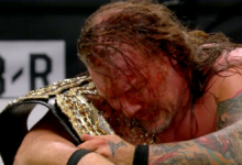 Photo of AEW All Out Recap, Results and Review