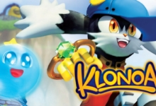 Photo of Trademarks Filed for Klonoa, Mr. Driller, and Splatterhouse 'Encore' Games