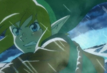 Photo of The Legend of Zelda: Link's Awakening Tips – 9 Things the Game Doesn't Tell You