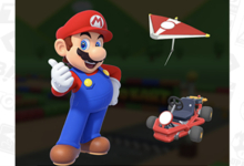 Photo of Mario Kart Tour Multiplayer Guide – How to Add and Play with Friends