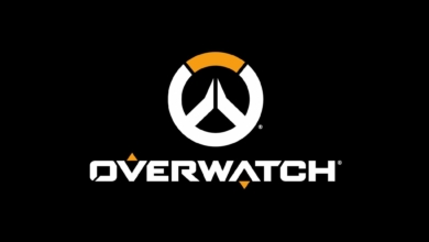 Photo of Overwatch Switch Release Date Likely Imminent, Per Leaks