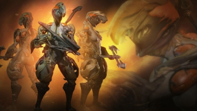 Photo of Warframe Faces Criticisms, Review Bomb Over Chinese Translator Controversy