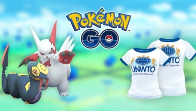 Photo of Pokemon GO World Tourism Day Info – Shiny Seviper, Mime Jr., Zangoose