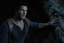 Photo of Uncharted Movie Reportedly Gets a Sixth New Director Attached to the Project