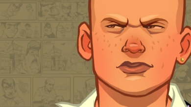 Photo of Rockstar Reportedly Worked on a Bully Sequel for Over a Year Before Cancelling it