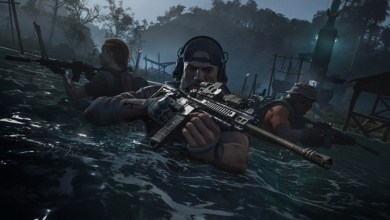 Photo of Ghost Recon: Breakpoint Vehicles Guide – Best Vehicles, Vehicle Locations