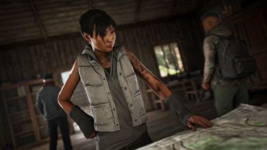 Photo of Ghost Recon: Breakpoint Factions Guide – Battle Rewards Explained