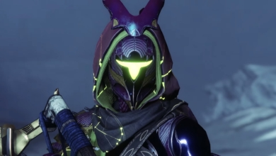Photo of More Changes Coming to Destiny 2: Shadowkeep's Armor 2.0 System