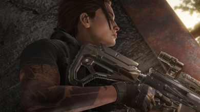 Photo of How to Hold Your Breath – Ghost Recon: Breakpoint Sniping Tips