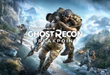 Photo of Ghost Recon: Breakpoint Tips Guide – 8 Things the Game Doesn't Tell You