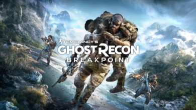 Ghost Recon Breakpoint Tips & Tricks