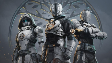 Photo of Destiny 2 Iron Banner Changes Outlined Ahead of Next Week's Event