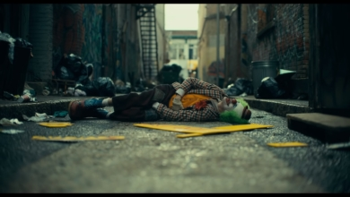 Photo of Joker Review: When Just Looking the Part Isn't Good Enough