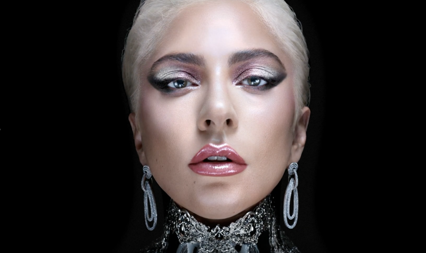 Five Better Uses of Lady Gaga's Time Than Streaming with Ninja