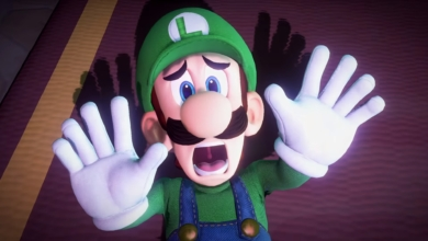 Photo of Luigi's Mansion 3 Review: Hallowed Weenie