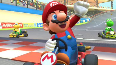 Photo of Mario Kart Tour Tips Guide – 9 Things the Game Doesn't Tell You