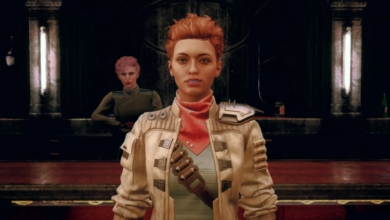 Photo of The Outer Worlds Romance Guide – How Relationships Work