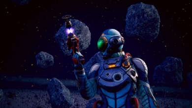 Photo of The Outer Worlds Shrink Ray Location – Science Weapon Guide