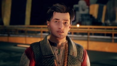Photo of The Outer Worlds Companions Guide – Where to Find All Party Members